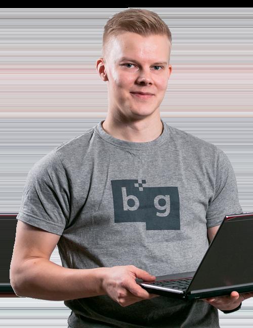 bg-asiantuntijan-arvio