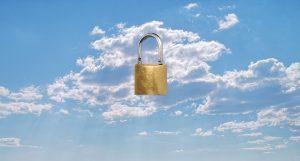 Pilvipalvelun suojaaminen